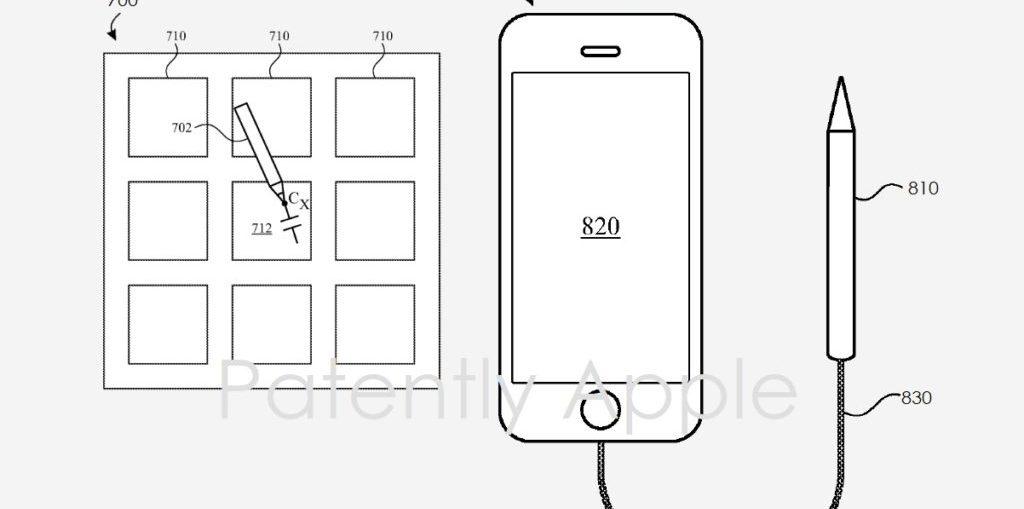 ApplePencil-iPhoneSupport-patent-1024×783