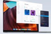 Bezel-free-MacBook-concept-1-680×450