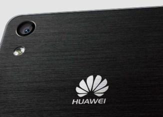 Huawei-5G-1