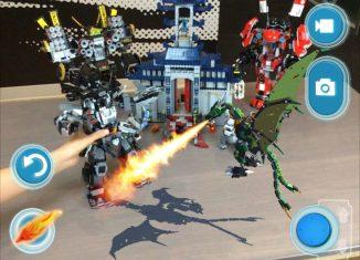 LEGO-ARStudio-screenshot-1024×767