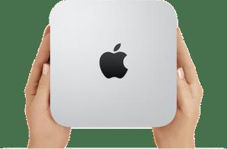 Mac-mini-new-2014