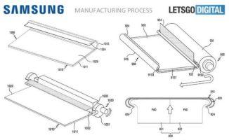 Samsung-patent-1-640×393