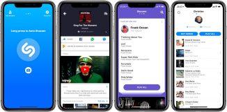 Shazam-for-iPhone-teaser