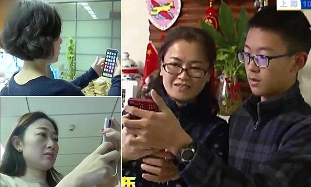 Юзеры iPhone Xвозмущены новейшей проблемой телефона
