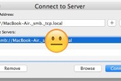 fix-file-sharing-not-working-macos-high-sierra-bug-fix