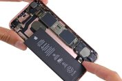 iFixit-iPhone-6s-teardown-image-004-Battery-1376×1032