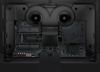 iMAc-Pro-thermal-design