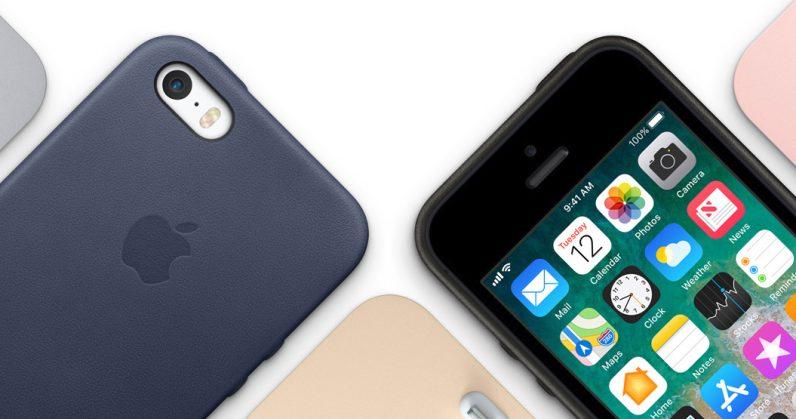 ВApple собираются совместить приложения для iPhone, iPad иMac