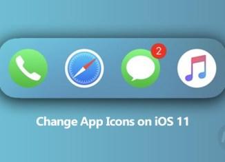 ios-11-app-icons-change