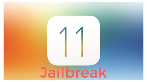 Apple выпустила iOS 11.2.1 для iPhone иiPad