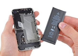 iphone-battery-replacement-ifixit