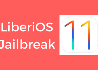 liberios_jailbreak
