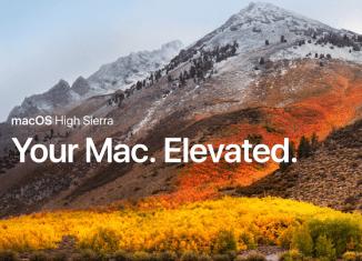 macOS-High-Sierra-title-headline