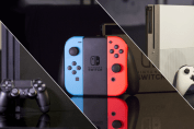 ps4-switch-xboxone-1024×575