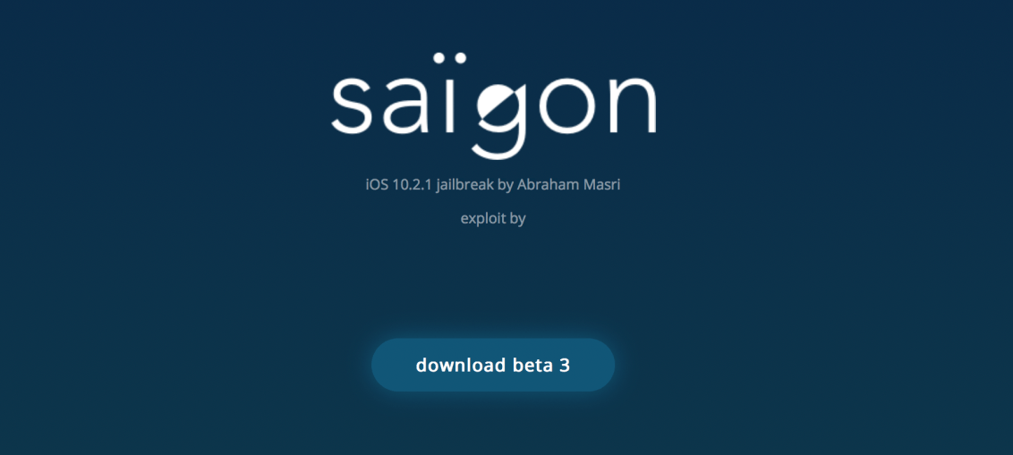 saigon-beta-3-header