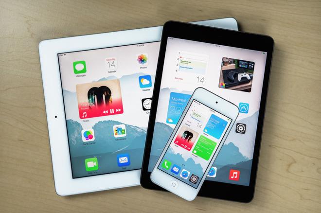 Apple собирается вдвое сократить производство iPhone X