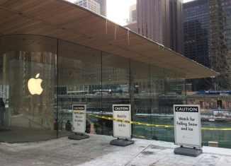 AppleChicagoMacBookStore-1024×682