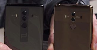 Huawei-Mate-10-Pro-Porsche-Design-price-specs_Revu-Philippines_Unbox-Therapy-on-YouTube-1184×617