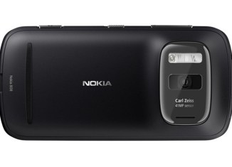 Is-this-even-possible-Nokia-smartphone-with-penta-lens-camera-in-the-works