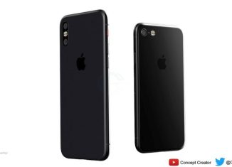 The-New-iPhone-2018-concept-creator-2-768×432