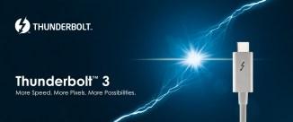 Thunderbolt-3-teaser