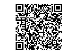Wi-Fi-network-QR-code-745×311