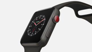 apple-watch-series-31.768w_derived
