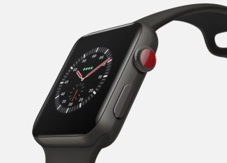 apple-watch-series-31.768w_derived