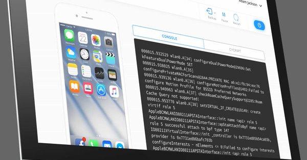 Apple позволила делать откат iOS из-за скандала сзамедлением iPhone