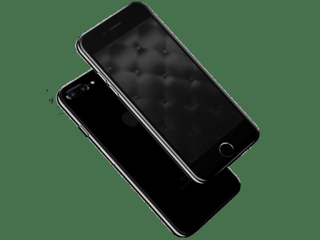 iPhone-7-dark-black-wallpaper-splash-768×576