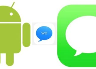 imessage-on-android-with-wemessage-610×281