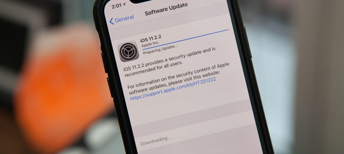 ios-11-2-2-released-with-security-patch-for-spectre-chip-vulnerability.1280×600
