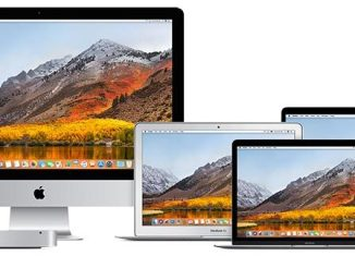 mac-family-trio-lineup-800×323