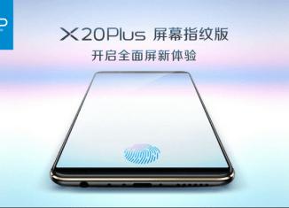vivo-x20plus-underdisplay-scanner
