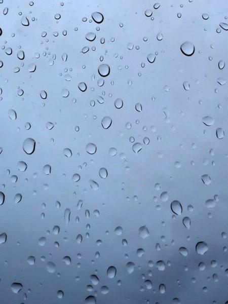 water-droplets-wallpaper-vertical-600×800