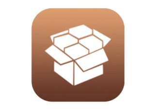 Cydia-iOS-11-500×353