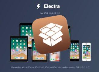 Electra-with-Cydia-768×490