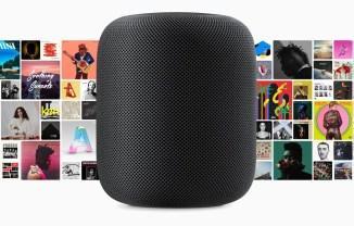 HomePod-Apple-Music-teaser