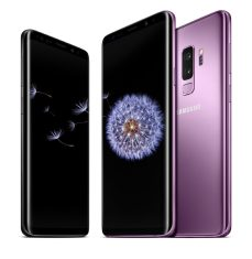 Samsung-Galaxy-S9_feature