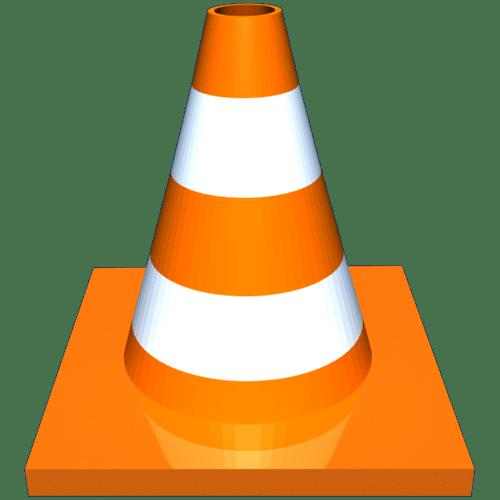 VLC-logo