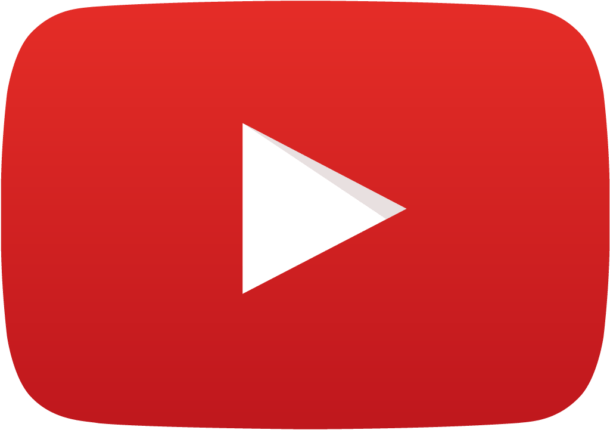 YouTube-icon-full_color-610×430