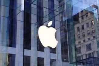 apple-logo-13-1500×998