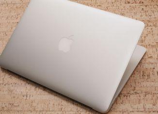 apple-macbook-air-2017-15