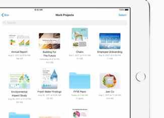 iPad_Pro_Project_screen_02052018