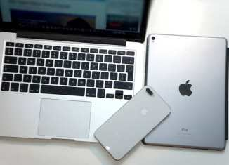 iPhone-8-iPad-Macbook-780×536