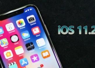 ios-11.2.2-main