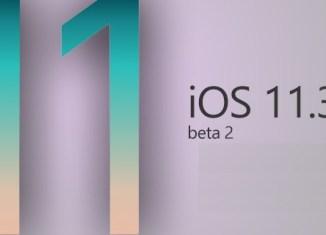 ios-11.3-beta-2-release-date