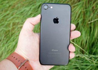 iphone7-640×427