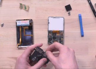 ipod-touch-hack