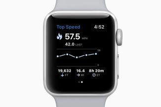 Apple_Watch_Series_3_top_speed_20282018.0